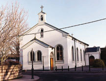 DOUGLAS   Diocese Of Cork and Ross