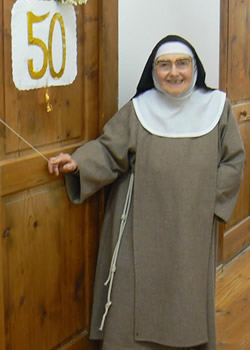 sr-therese-marie-golden-jubilee