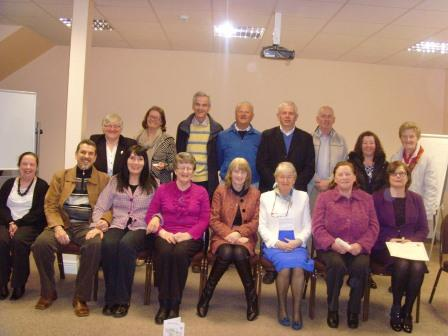 west-cork-scripture-group