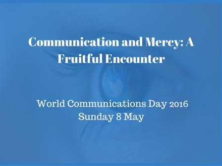 world-communications-2016