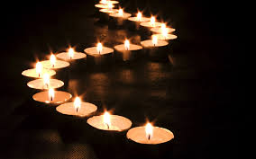 candles-4