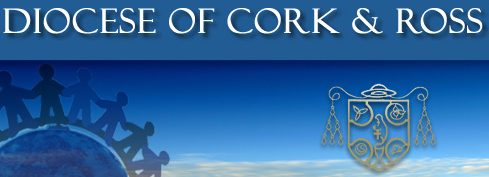 Diocese Of Cork and Ross