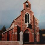Glenville_church