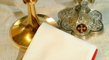Bishops issue guidance for return to Mass on June 29th